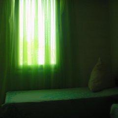 Mini-hotel Ekonomnaya Derevnia Номер Эконом разные типы кроватей фото 2