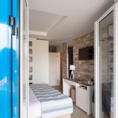 Отель Aleksandar Черногория, Рафаиловичи - отзывы, цены и фото номеров - забронировать отель Aleksandar онлайн сауна