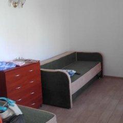 Отель Cozy House on Vanceti Street Одесса комната для гостей фото 3