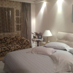 Отель Pendeli's Luxury комната для гостей фото 2