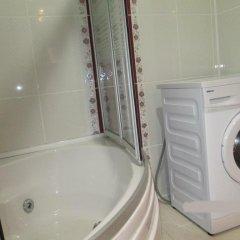 Отель Alis Oyta Aparts ванная