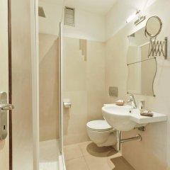 Hotel Jane 3* Номер категории Эконом с различными типами кроватей фото 6