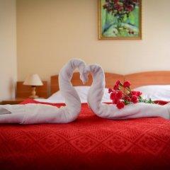 Отель Renesans Польша, Закопане - отзывы, цены и фото номеров - забронировать отель Renesans онлайн удобства в номере