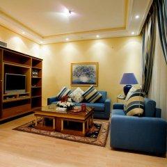 Отель Lahoya Homes 5* Апартаменты с различными типами кроватей фото 2