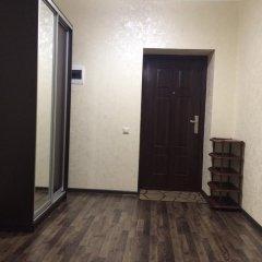 Гостиница Turgeneva 236/1 в Анапе отзывы, цены и фото номеров - забронировать гостиницу Turgeneva 236/1 онлайн Анапа интерьер отеля