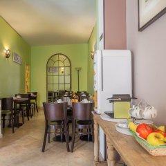 Отель Parc Hotel Франция, Париж - 1 отзыв об отеле, цены и фото номеров - забронировать отель Parc Hotel онлайн в номере