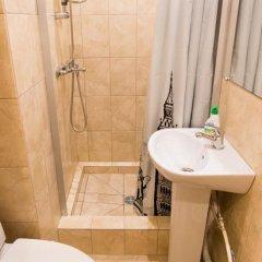 Мини-отель Фермата 2* Студия с разными типами кроватей фото 8