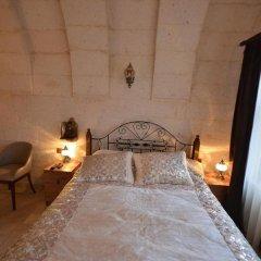 Мини-Отель Castle Inn Cappadocia Номер категории Эконом фото 4