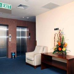 Отель Mirage Hotel Colombo Шри-Ланка, Коломбо - отзывы, цены и фото номеров - забронировать отель Mirage Hotel Colombo онлайн сауна