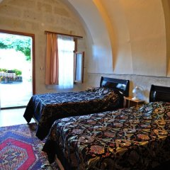 Duru Hotel 3* Люкс повышенной комфортности фото 5