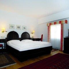 Отель STADTKRUG 4* Номер Комфорт фото 3