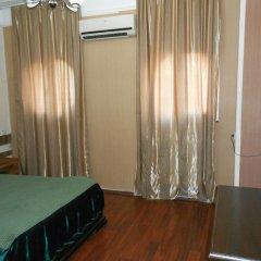 Отель Bridge Стандартный номер с различными типами кроватей фото 4