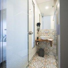Отель Castilho Lisbon Suites Стандартный номер фото 37