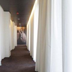 Отель Milano Scala Hotel Италия, Милан - 5 отзывов об отеле, цены и фото номеров - забронировать отель Milano Scala Hotel онлайн интерьер отеля