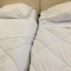 Hotel Windsor 2* Стандартный номер с 2 отдельными кроватями фото 2