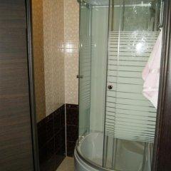 Отель Guest House na Pushkina Ярославль ванная фото 2