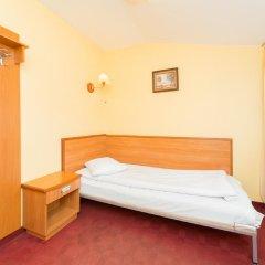 Отель Rija Irina 3* Апартаменты фото 3