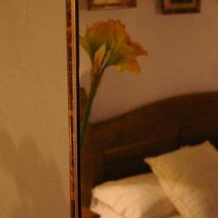 Отель Cortijo Mesa de la Plata интерьер отеля фото 2