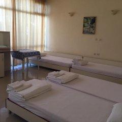 Отель Guest House Ioanna Болгария, Аврен - отзывы, цены и фото номеров - забронировать отель Guest House Ioanna онлайн комната для гостей