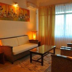 Отель Amaara Sky 4* Люкс фото 8