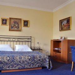 FESTIVAL Hotel Apartments 3* Апартаменты с различными типами кроватей фото 6