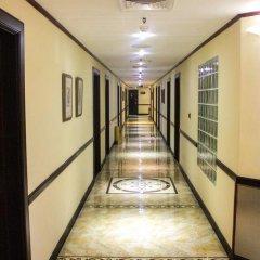 Отель Mayfair Hotel ОАЭ, Дубай - отзывы, цены и фото номеров - забронировать отель Mayfair Hotel онлайн интерьер отеля фото 5