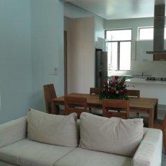 Отель Areca Pool Villa комната для гостей фото 5