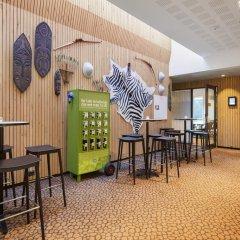 Отель Scandic Dyreparken - Scandic Partner Норвегия, Кристиансанд - отзывы, цены и фото номеров - забронировать отель Scandic Dyreparken - Scandic Partner онлайн детские мероприятия фото 2