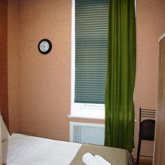 Гостиница Невский 140 3* Улучшенный номер с различными типами кроватей фото 37
