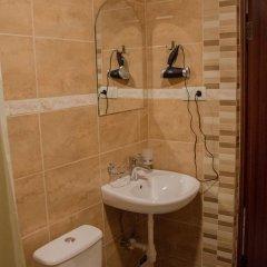 Fortuna Hotel 3* Полулюкс с различными типами кроватей фото 5