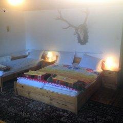 Отель Borimechkovata Kashta Болгария, Копривштица - отзывы, цены и фото номеров - забронировать отель Borimechkovata Kashta онлайн комната для гостей