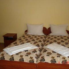 Гостиница Edelweis Хуст комната для гостей фото 2