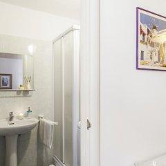 Отель Casa Vacanze Patrizia Бернальда ванная фото 2