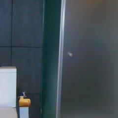 Отель Apartamentos sobre o Douro удобства в номере
