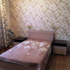 Гостиница Tambovkurort II комната для гостей фото 3