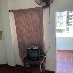 Bocachica Beach Hotel 3* Номер категории Эконом фото 5