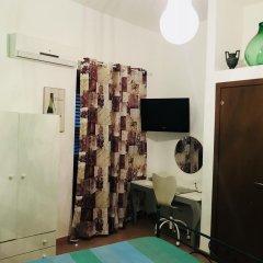 Отель Nostra Casa suite Италия, Палермо - отзывы, цены и фото номеров - забронировать отель Nostra Casa suite онлайн в номере