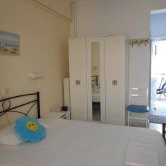 Отель Florida Hotel Греция, Родос - отзывы, цены и фото номеров - забронировать отель Florida Hotel онлайн детские мероприятия фото 2