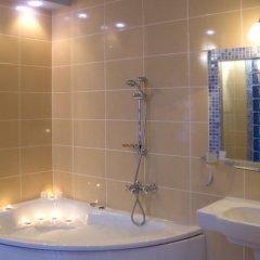 Отель Marysin Dwór Польша, Катовице - 1 отзыв об отеле, цены и фото номеров - забронировать отель Marysin Dwór онлайн спа