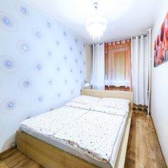 Отель Hostel Cinema Польша, Вроцлав - отзывы, цены и фото номеров - забронировать отель Hostel Cinema онлайн комната для гостей фото 2