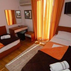 Отель Villa Gaga 2 удобства в номере