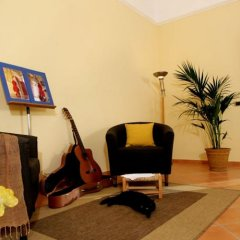 Отель Palazzo Verone Италия, Понтоне - отзывы, цены и фото номеров - забронировать отель Palazzo Verone онлайн спа фото 2