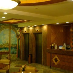 Abratel Suites Hotel Тель-Авив помещение для мероприятий фото 2