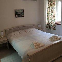 Отель Guesthouse Athos комната для гостей фото 5
