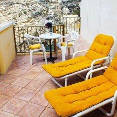 Отель Avalon Bellevue Homes Мальта, Мунксар - отзывы, цены и фото номеров - забронировать отель Avalon Bellevue Homes онлайн
