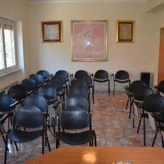 Отель Madre Chiara Domus