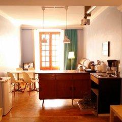 Апартаменты Spirit Of Lisbon Apartments Лиссабон в номере фото 2