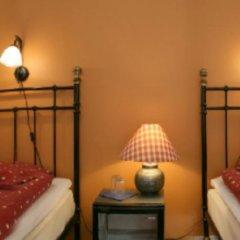 Hotel Nice Bed & Breakfast Гётеборг интерьер отеля фото 2