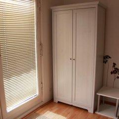 Апартаменты Apartment AM Naschmarkt Апартаменты с различными типами кроватей фото 9