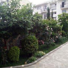 Hotel Mimino фото 3